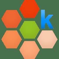 logo_300_k